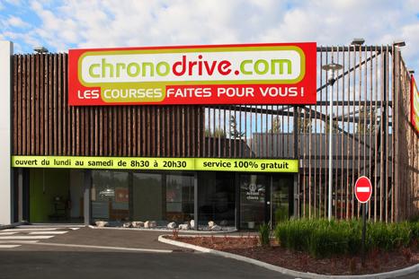 Drive La Chapelle d Armentières