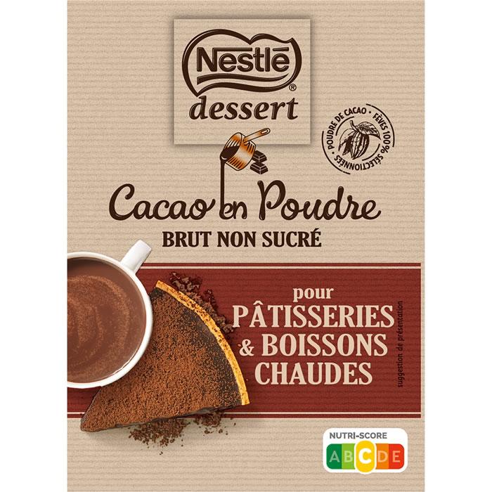 chocolats nestle comparez vos produits petit d jeuner au meilleur prix chez shoptimise. Black Bedroom Furniture Sets. Home Design Ideas