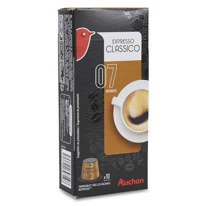 Nespresso auchan nespresso machine auchan nespresso auchan nespresso machine nespressos - Auchan machine a cafe nespresso ...