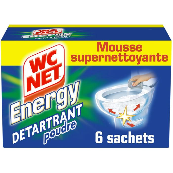D tartrants fosse septique wc net comparez vos produits for Wc net fosse biologiche prezzo