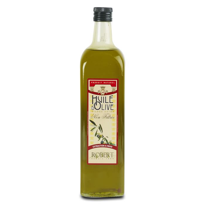 huile olive florelli