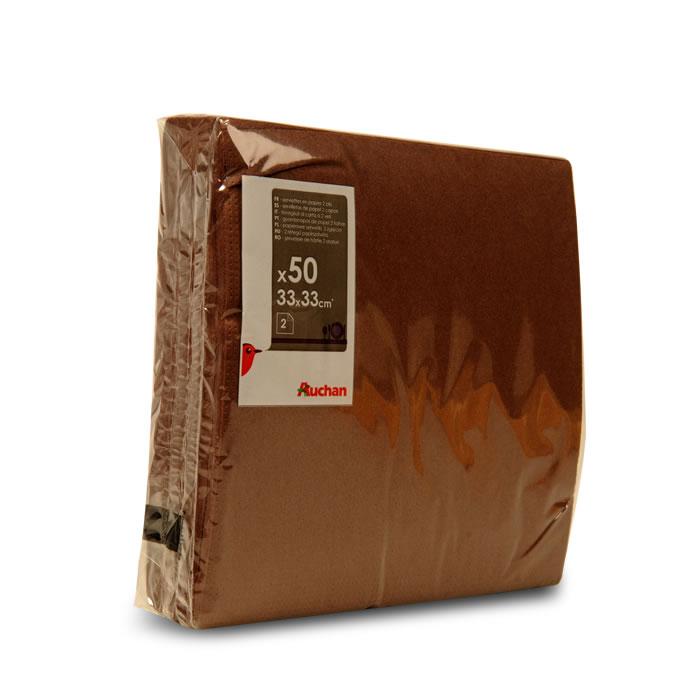 papier serviettes nappes auchan comparez vos produits cuisine au meilleur prix chez shoptimise. Black Bedroom Furniture Sets. Home Design Ideas